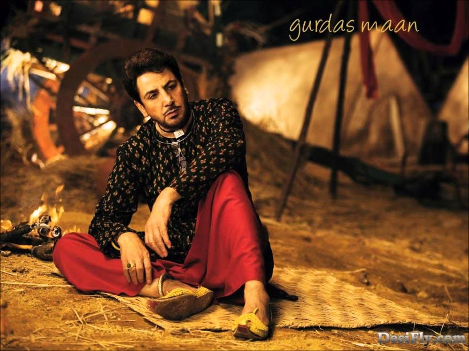 Free download song challa gurdas mann.