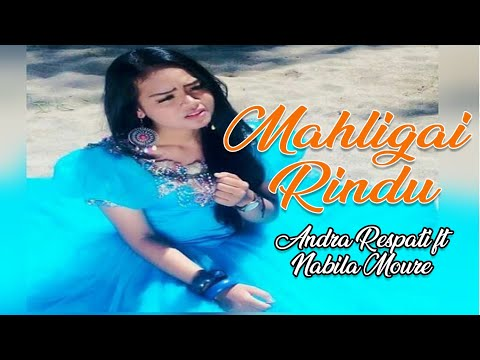 andra-respati-ft-nabila-moure---mahligai-rindu-lagu-minang-terbaru-(substitle-indonesia)