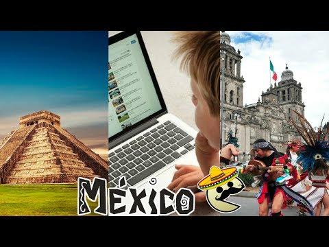 10 Datos De Cultura General Que Todo Mexicano Debería Saber | Curiosidades De México 2019