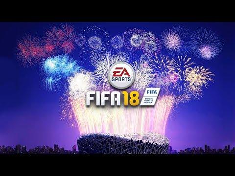 Harini WAJIB! dapatkan Piala Season Division 3! (FIFA 18 Malaysia)