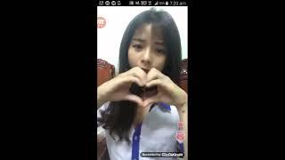 bigo live vietnam 2017,bigo live hack,bigo live ml,bigo live 2017