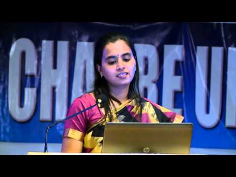 11 ChanRe Update 2015, Dr. Pooja...
