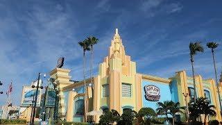 A Quick Trip To Cocoa Beach!   Shopping At Ron Jon
