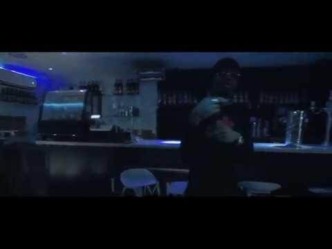 Youtube: Ismo Z17 x Leto – Tendances