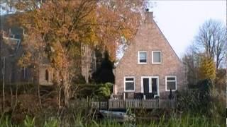 Sint-Urbanuskerk (Bovenkerk)