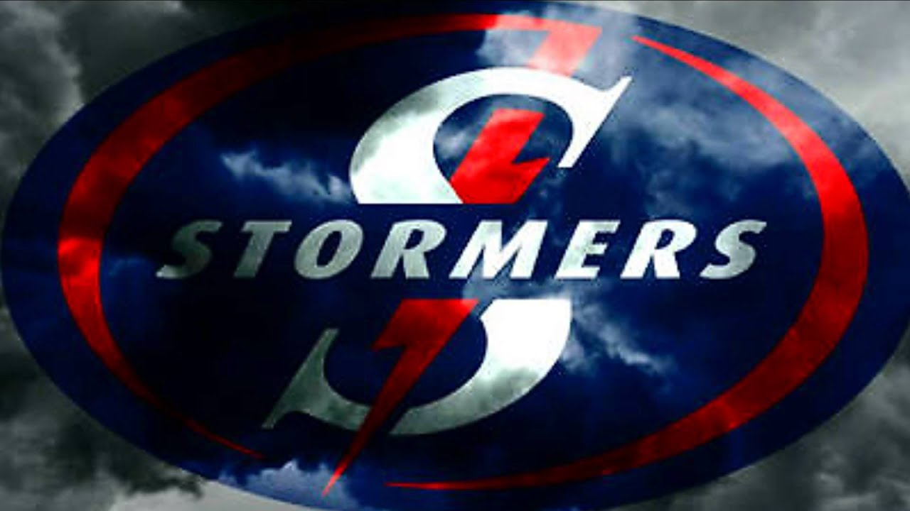 2016 Super Rugby Preview: Stormers