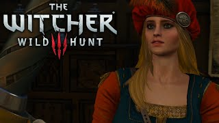 THE WITCHER 3: WILD HUNT ⚔️ Keine Gnade! | #076