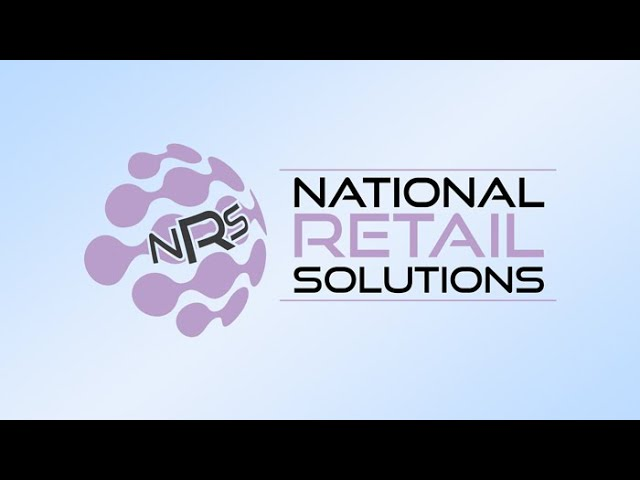 National Retail Solutions on CV TV