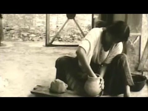 Other Americans: Ancient Life in Modern Guatemala (1940)