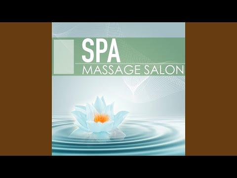 Popular Videos - Ayurveda Massage Music Specialists