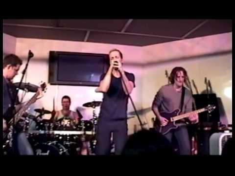 Tribe Of Judah @ NAMM, Anaheim, California, USA. 19-01-2003  (Full Concert)