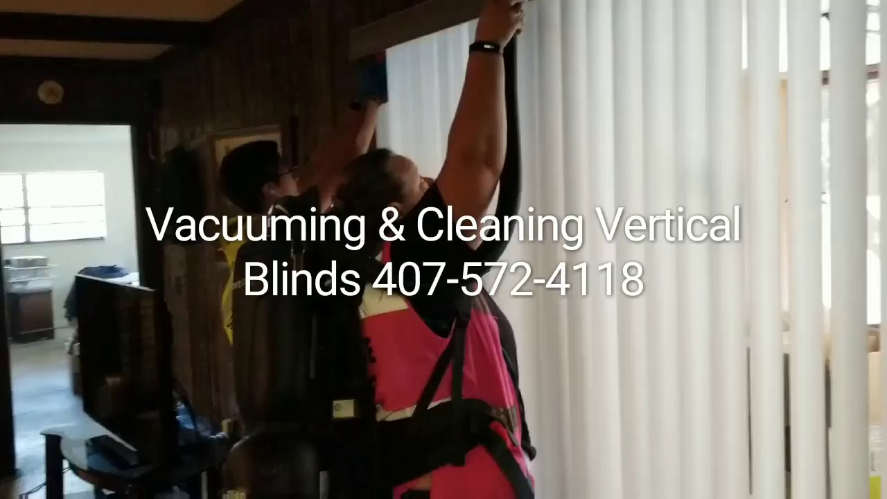 clean like pro on blinds guide free cleaning service diy sydney ultimate to a blind how vertical
