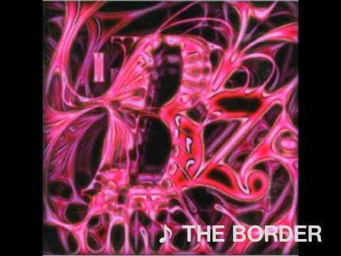 B'z アルバム名曲集