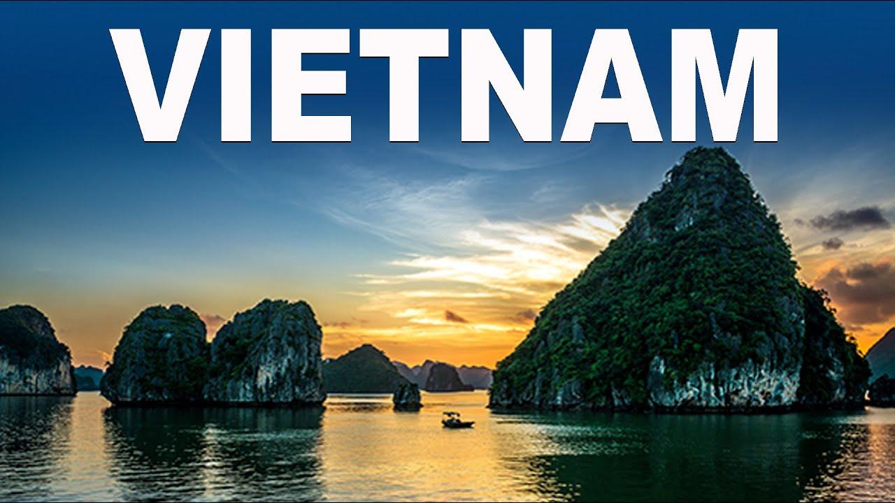 BDE Vietnam