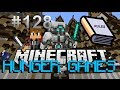 Minecraft Survival Games w/Zach! Game 128 - My Rules of the Hunger Games