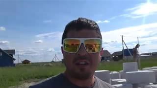 видео Графская славянка