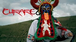 CURARE - TINKU (VIDEO OFICIAL)