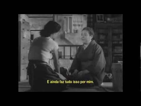ERA UMA VEZ EM TÓQUIO TRAILER - ESFERA legendas em português