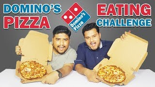 cheese lings eating challenge