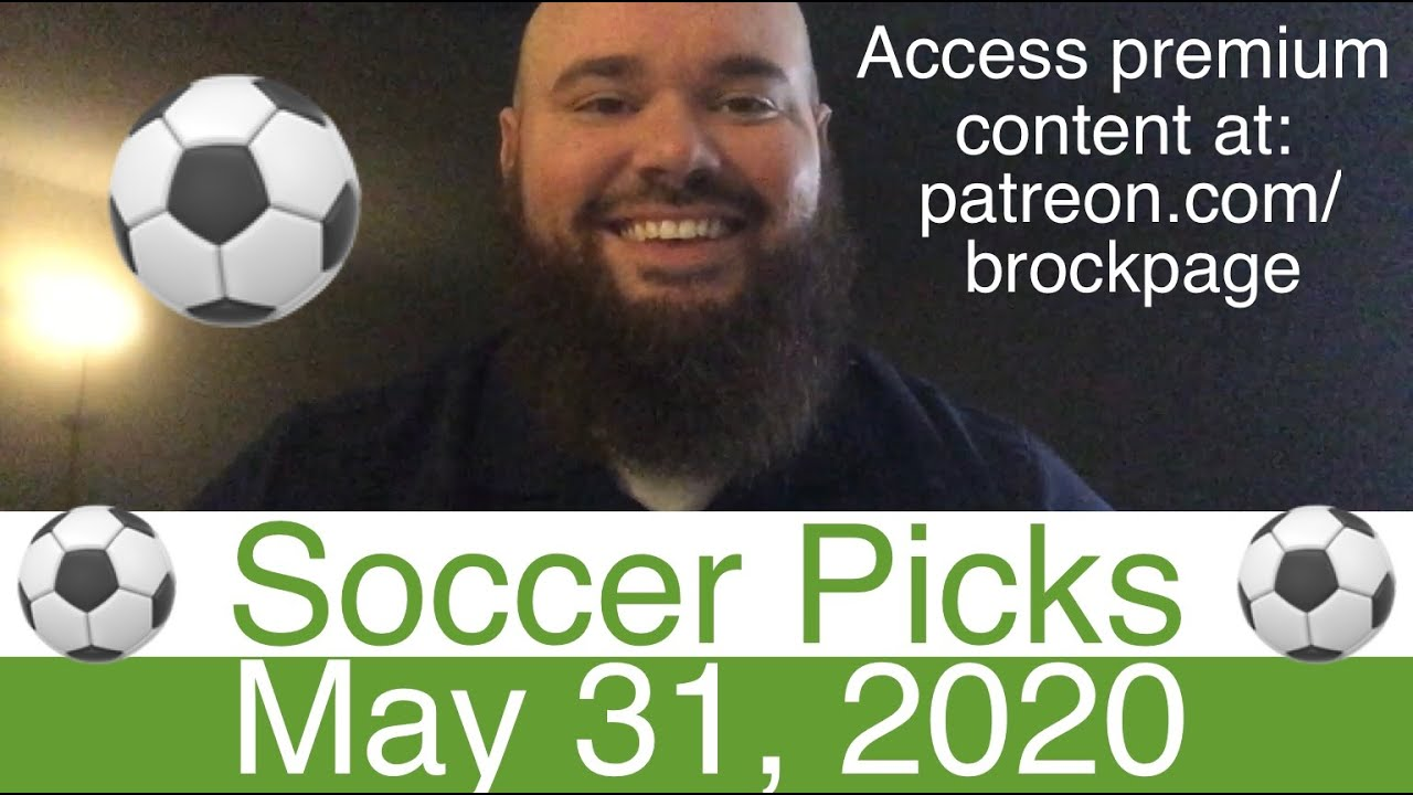 Free soccer picks for betting horse racing game betting