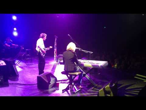 Christine McVie 'Like You Used To Be'