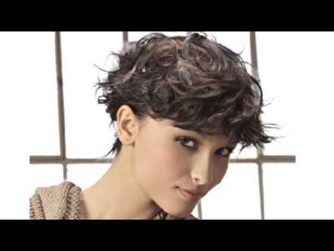 En Popüler Kısa Saç Modelleri