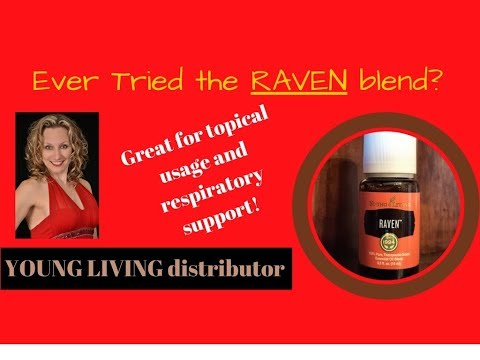 young-living-essential-oils:-raven---beverly-reynolds