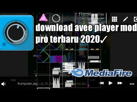 download-aplikasi-avee-player-mod-pro-1.2.83-terbaru-2020