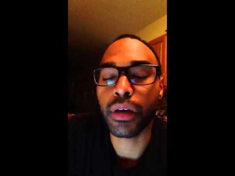 Troy Pryor talks about Levi Kennedy
