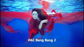 Ana carolina - Bang Bang 2 (Faixa 7 do disco #AC)