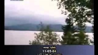 Khutba Jumma:11-05-1984:Delivered by Hadhrat Mirza Tahir Ahmad (R.H) Part 2/4