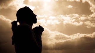 Кому молиться, что бы хорошо жениться?