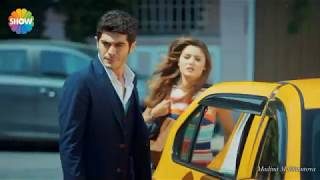 Я ЛЮБЛЮ ТЕБЯ РАЗНУЮ! 'Ask Laftan Anlamaz' Murat ve Heyat. Адам Эйвазов 'Я люблю тебя разную'