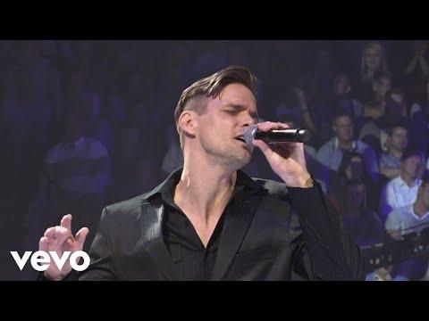 Jacques Terre'Blanche, Manie Jackson, Kurt Darren – Big Band medley (Live)