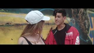 DEMBOW-EL-PIMPIN-EL-CEJAS-Video-Oficial