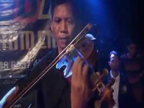 Samsaka Tangerang - Indonesia Tanah Air Beta
