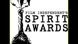 Independent Spirit Awards 2017 Nominations - Full List Video