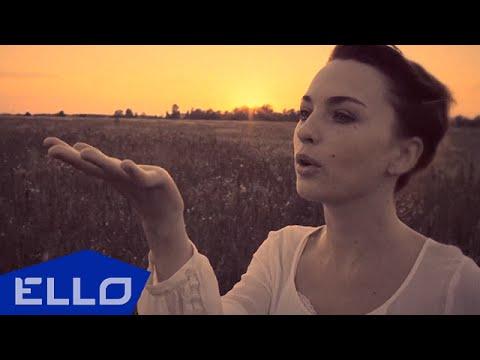 Виктория Булитко - Раз, два, три / ELLO UP^ /