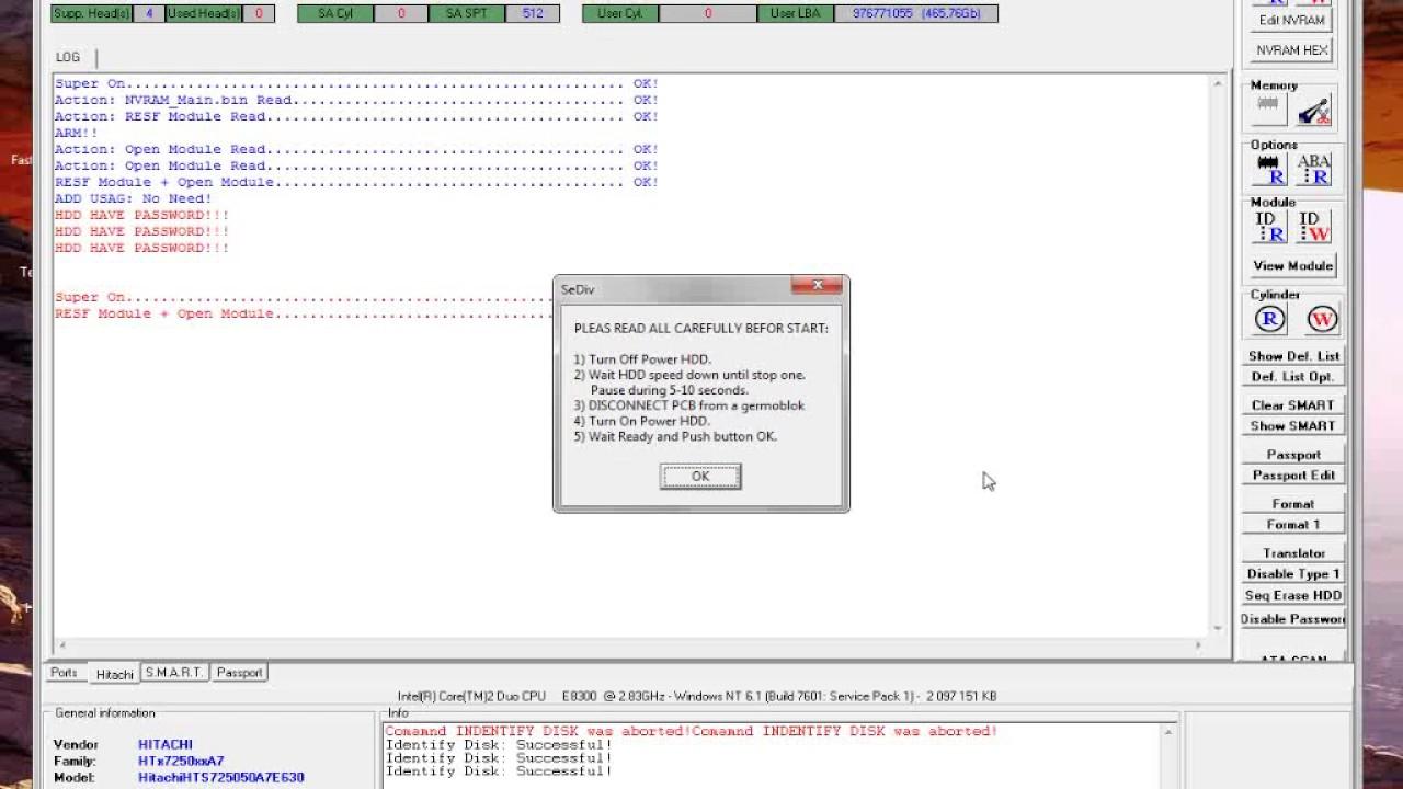 Bdx34c Datasheet Epub