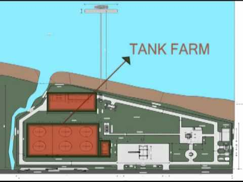 Oil & Gas - bunker.flv