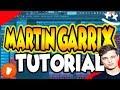 MARTIN GARRIX IN UNDER 3 MINUTES   FREE FLP