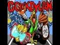 COCK DYLAN - GET DRUNK