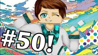 Lp. ТЕ САМЫЕ ПОХОЖДЕНИЯ #50 - ГОЛЕМАМ НОВАЯ РАБОТА!