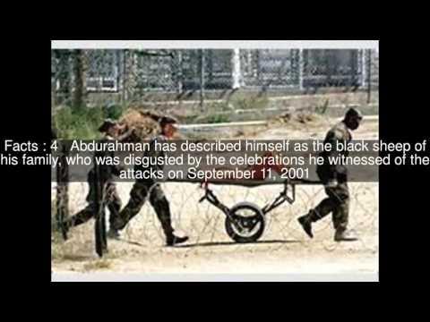 Canadian detainees at Guantanamo Bay Top  #6 Facts