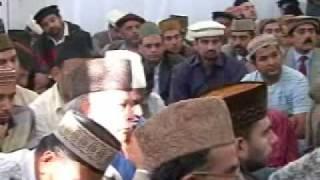 Dars-ul-Qur'an - Part 3 (Urdu)