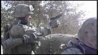 3D Battalion 5th Marines Motivational Video and Fallen Warriors Tribute