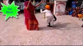 Download Hindi Video Songs - dj rajasthani song 2016 [2016 by music box ]