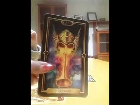 Twin Flame energy update 22nd-29th January ~ DFs another transformation! Love is here!!
