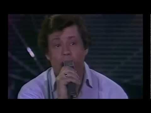 Клип Николай Караченцов - Давай поговорим