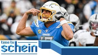 philip-rivers-enter-free-agency-16-seasons-chargers-time-schein